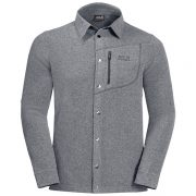 1706941-6505-6-rogaland-shirt-men-pebble-grey