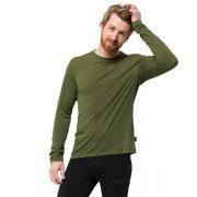 1805991-4521-1-crosstrail-longsleeve-men-cypress-green