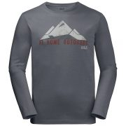 1806221-6505-6-holmenkollen-longsleeve-pebble-grey