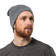 1903891-6110-1-rib-hat-grey-heather