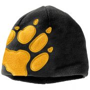 19424-6000-6-front-paw-hat-kids-black