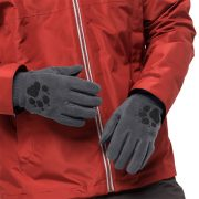 19615-6110-2-paw-gloves-grey-heather