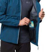 1111131-1134-5-evandale-jacket-men-poseidon-blue