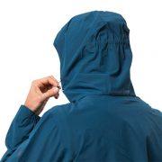 1111131-1134-6-evandale-jacket-men-poseidon-blue