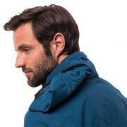 1111131-1134-7-evandale-jacket-men-poseidon-blue