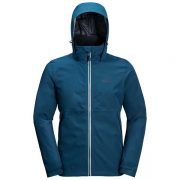 1111131-1134-8-evandale-jacket-men-poseidon-blue