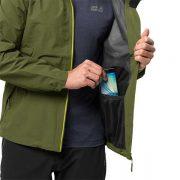 1111131-4521-5-evandale-jacket-men-cypress-green