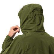 1111131-4521-6-evandale-jacket-men-cypress-green