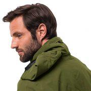 1111131-4521-7-evandale-jacket-men-cypress-green