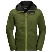 1111131-4521-8-evandale-jacket-men-cypress-green
