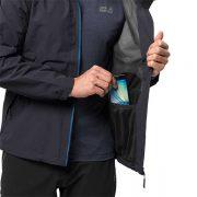 1111131-6230-5-evandale-jacket-men-ebony