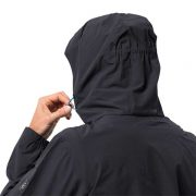 1111131-6230-6-evandale-jacket-men-ebony