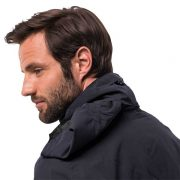 1111131-6230-7-evandale-jacket-men-ebony