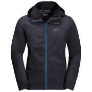 1111131-6230-8-evandale-jacket-men-ebony