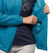 1111201-1087-5-stormy-point-jacket-women-celestial-blue