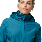 1111201-1087-7-stormy-point-jacket-women-celestial-blue