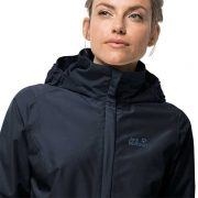 1111201-1910-7-stormy-point-jacket-women-midnight-blue