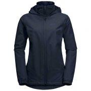 1111201-1910-8-stormy-point-jacket-women-midnight-blue