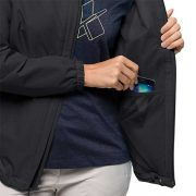 1111201-6000-5-stormy-point-jacket-women-black