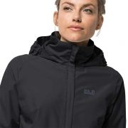 1111201-6000-7-stormy-point-jacket-women-black