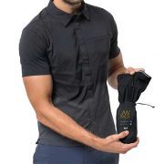 1204631-6000-5-jwp-wind-men-black