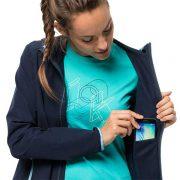 1303652-1912-5-turbulence-jacket-women-midnight-blue