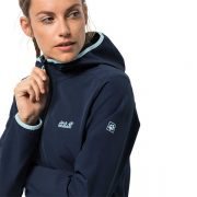 1303652-1912-6-turbulence-jacket-women-midnight-blue