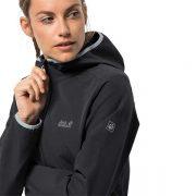 1303652-6000-6-turbulence-jacket-women-black