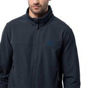 1305471-1010-5-crestview-jacket-men-night-blue