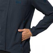 1305471-1010-6-crestview-jacket-men-night-blue