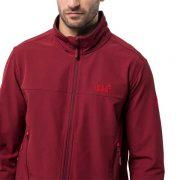 1305471-2049-5-crestview-jacket-men-red-maroon