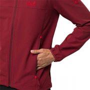 1305471-2049-6-crestview-jacket-men-red-maroon