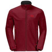 1305471-2049-8-crestview-jacket-men-red-maroon