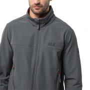 1305471-6116-5-crestview-jacket-men-dark-iron