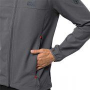1305471-6116-6-crestview-jacket-men-dark-iron