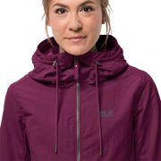 1305961-1014-5-lakeside-jacket-women-wild-berry