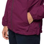 1305961-1014-6-lakeside-jacket-women-wild-berry