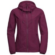 1305961-1014-8-lakeside-jacket-women-wild-berry