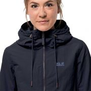 1305961-1910-5-lakeside-jacket-women-midnight-blue