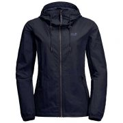 1305961-1910-8-lakeside-jacket-women-midnight-blue