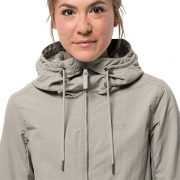 1305961-6260-5-lakeside-jacket-women-dusty-grey