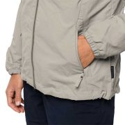 1305961-6260-6-lakeside-jacket-women-dusty-grey