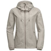 1305961-6260-8-lakeside-jacket-women-dusty-grey