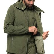1305991-5052-5-lakeside-jacket-men-woodland-green