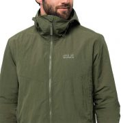 1305991-5052-6-lakeside-jacket-men-woodland-green