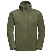 1305991-5052-8-lakeside-jacket-men-woodland-green