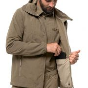 1305991-5605-5-lakeside-jacket-men-sand-dune