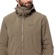1305991-5605-6-lakeside-jacket-men-sand-dune