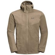 1305991-5605-8-lakeside-jacket-men-sand-dune