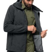 1305991-6350-5-lakeside-jacket-men-phantom